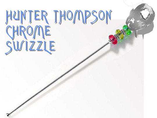hunter thompson swizzle_feb26.jpg
