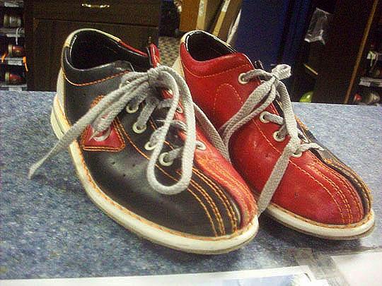 6. bowlingshoes_feb28.jpg