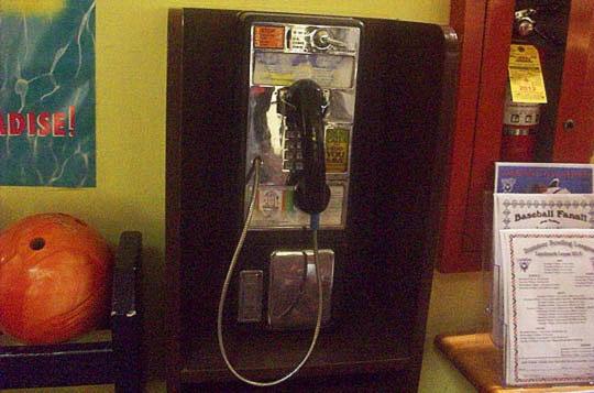 13. payphone_feb28.jpg
