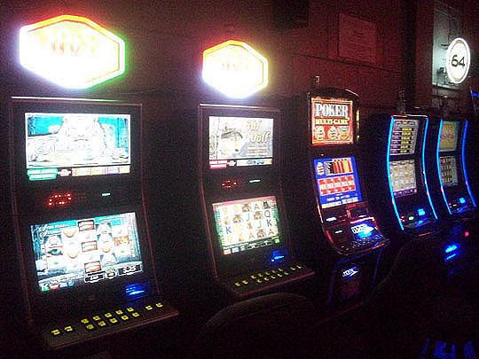 8. pokermacines_March5.jpg