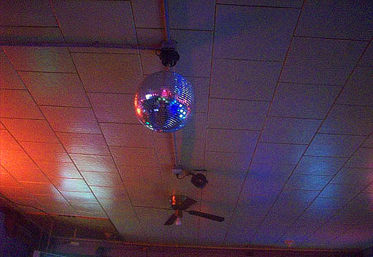 15. discoball_March5.jpg