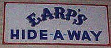 21. aboveaddress_March5.jpg