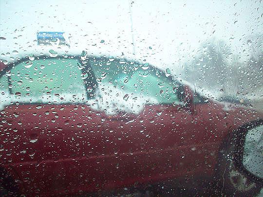 16. condensation_March7.jpg
