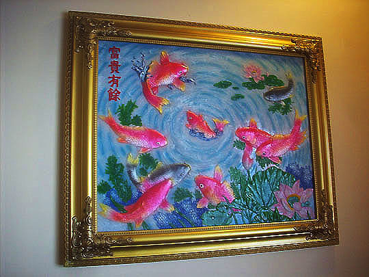 10. flyingfish_march8.jpg