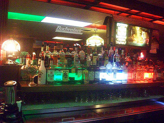 6. behindthebar_march11.jpg