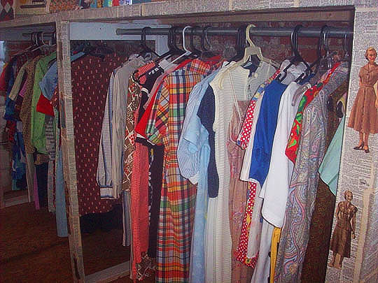 7. vintageclothes_march14.jpg