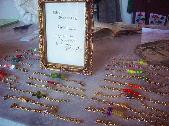 11. bracelets_march14.jpg