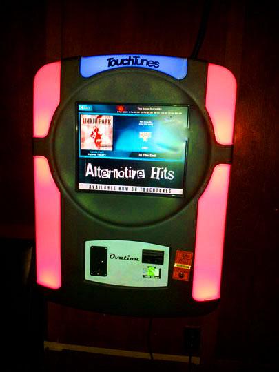jukebox.jpg