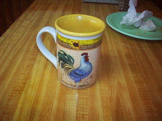 15. coffeecupss_april1.jpg