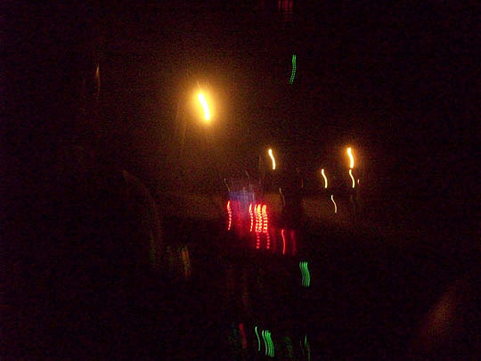 20. blurryhome_april2.jpg