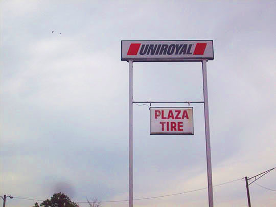 2. plazasign_july4.jpg