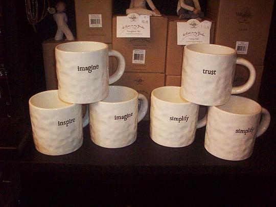 12. coffeemugs_aug15.jpg