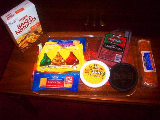 11. snacks_Nov29.jpg