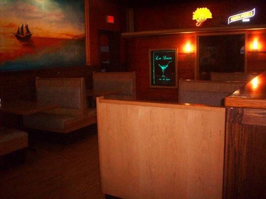 8. booths_Nov30.jpg