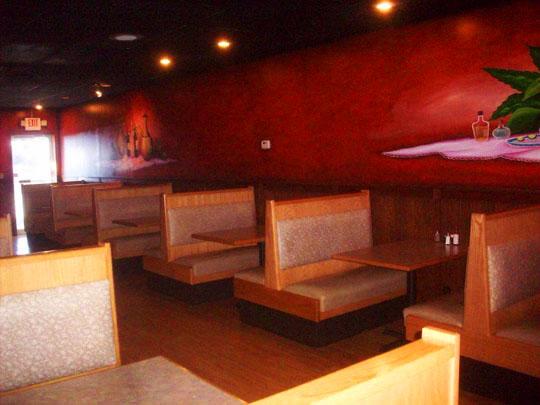 11. booths_Nov30.jpg