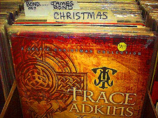 4. christmasYTY_Dec4.jpg