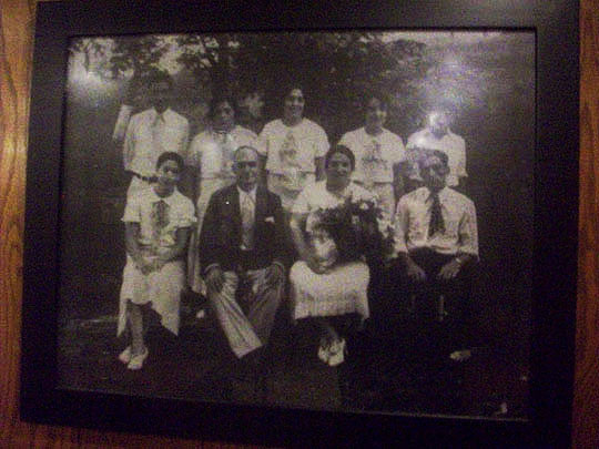 21. generations-jan414.jpg