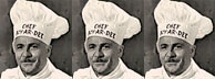 chefbardeepizza-three.jpg