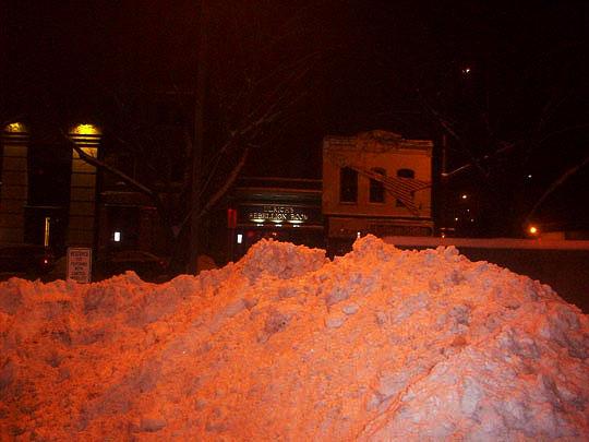3. mountainofsnow-jan1714.jpg