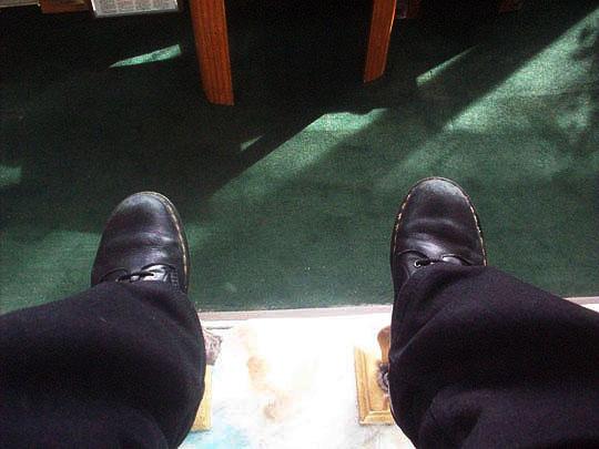 14. shoes-jan1914.jpg