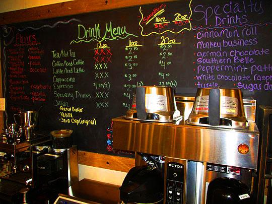 16. coffee-april1614.jpg