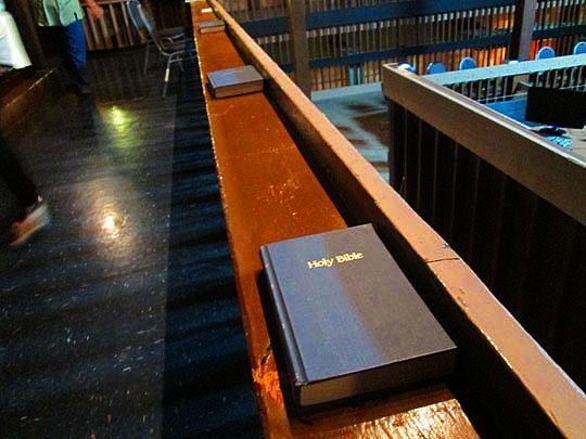 25. bibles-june1214.jpg