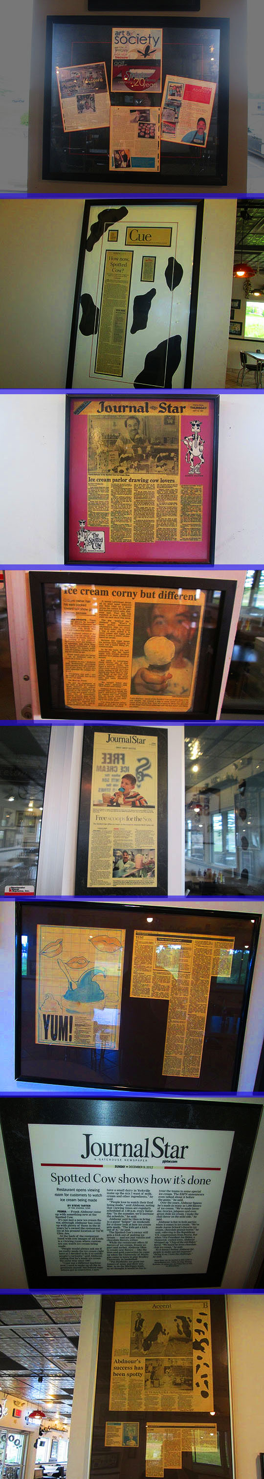 8. press_august22-17.jpg