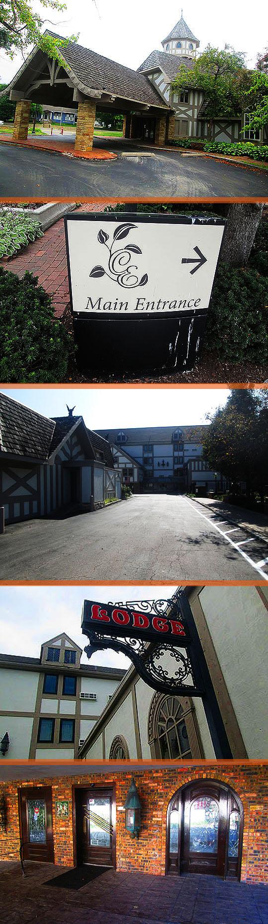 3. entrance_oct18-17.jpg