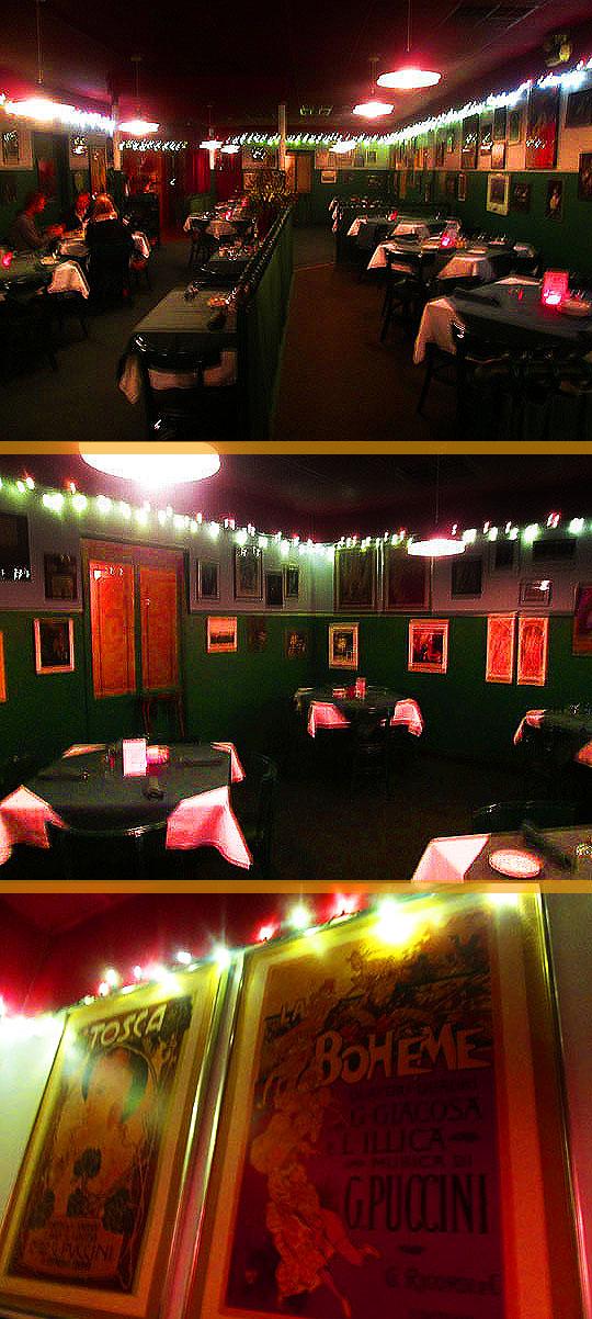7. diningroompicture_oct23-17.jpg