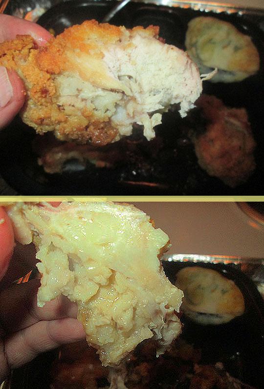 8. eatingthechicken_jan5-18.jpg