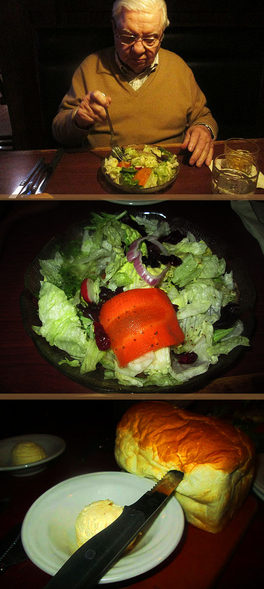 9. saladbread_feb13-18.jpg