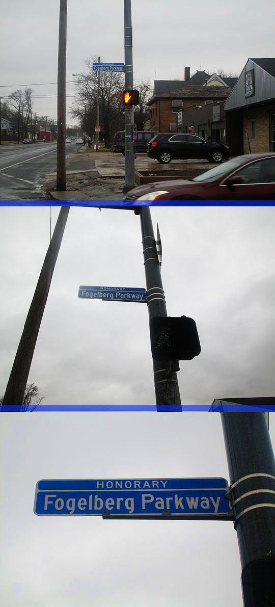 6. parkway_feb21-18.jpg