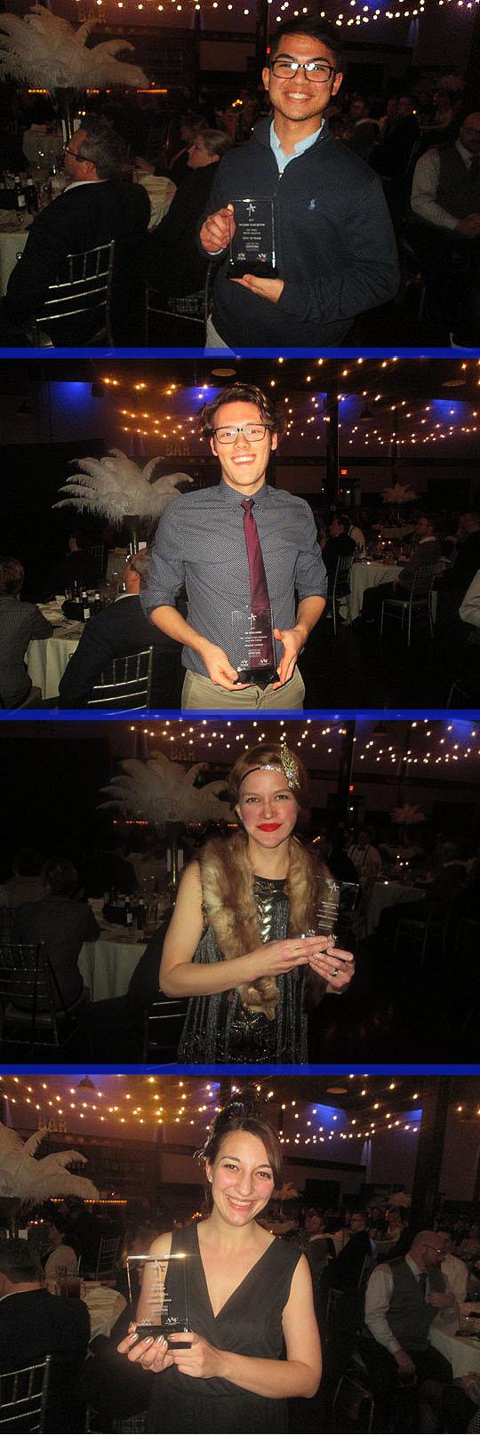 12. awards_feb23-18.jpg