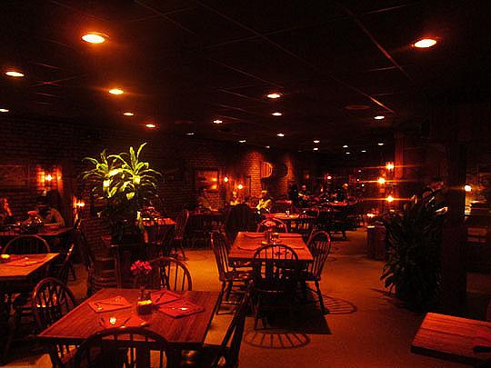10. diningroom_march19-18.jpg