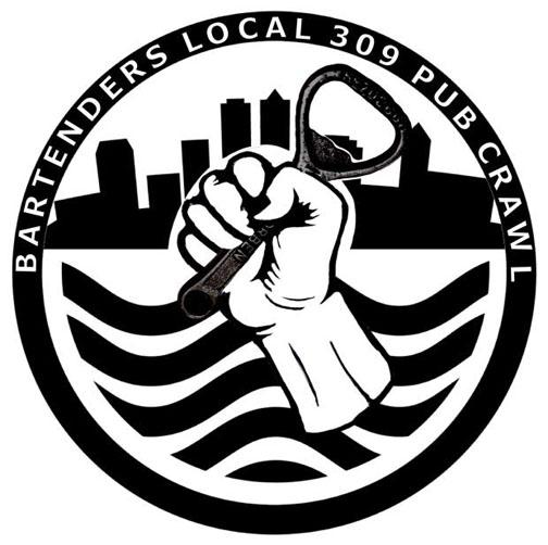 2. localpubcrawl_march21-18.jpg
