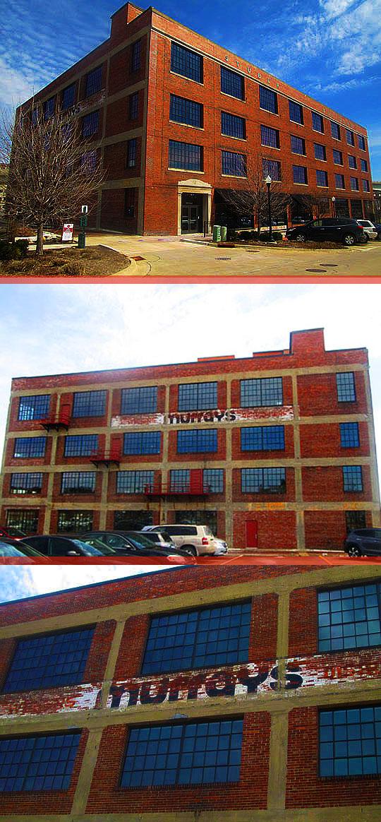 5. buildingone_april5-18.jpg