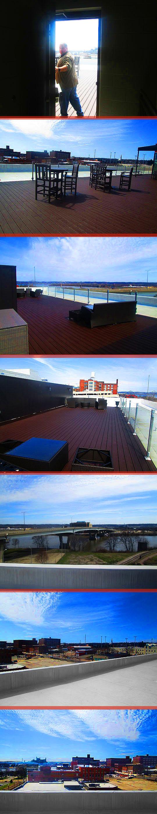 11. rooftop_april5-18.jpg