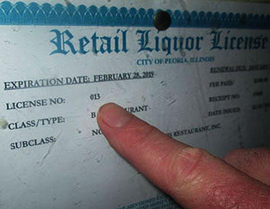 6.liquorlic_april20-18.jpg