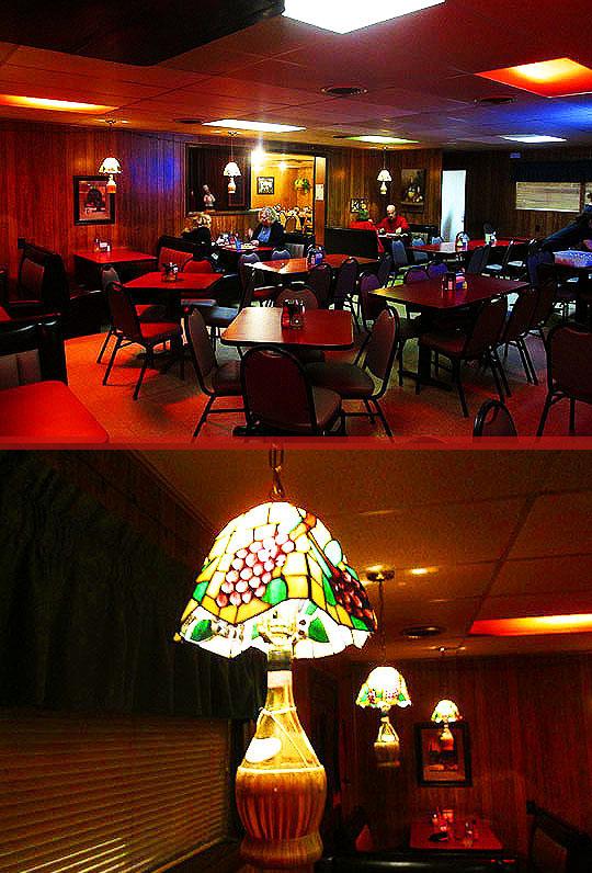 9. diningroomlamps_april20-18.jpg