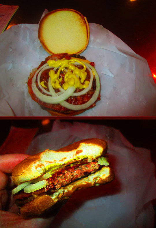 12. chburger_may7-18.jpg