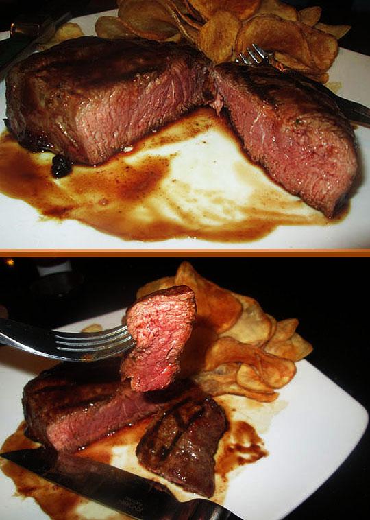 14. steak_may8-18.jpg