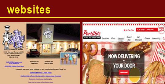 2. websites_july11-18.jpg
