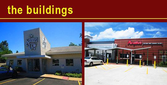 5. buildings_july11-18.jpg