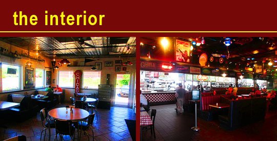 8. interior_july11-18.jpg