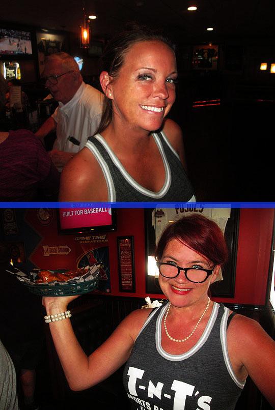 7. waitresses_july25-18.jpg