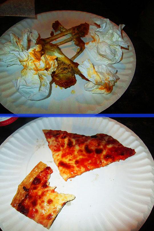 8. food_july25-18.jpg