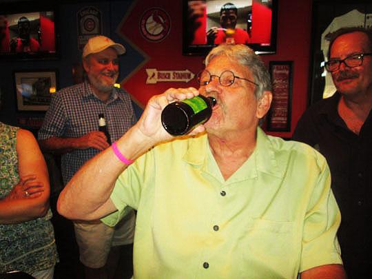 13. beerbreak_july25-18.jpg