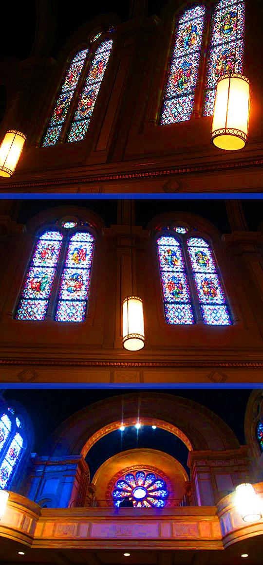 3. stainedglass_july30-18.jpg
