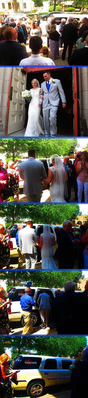 7. afterwedding_july30-18.jpg