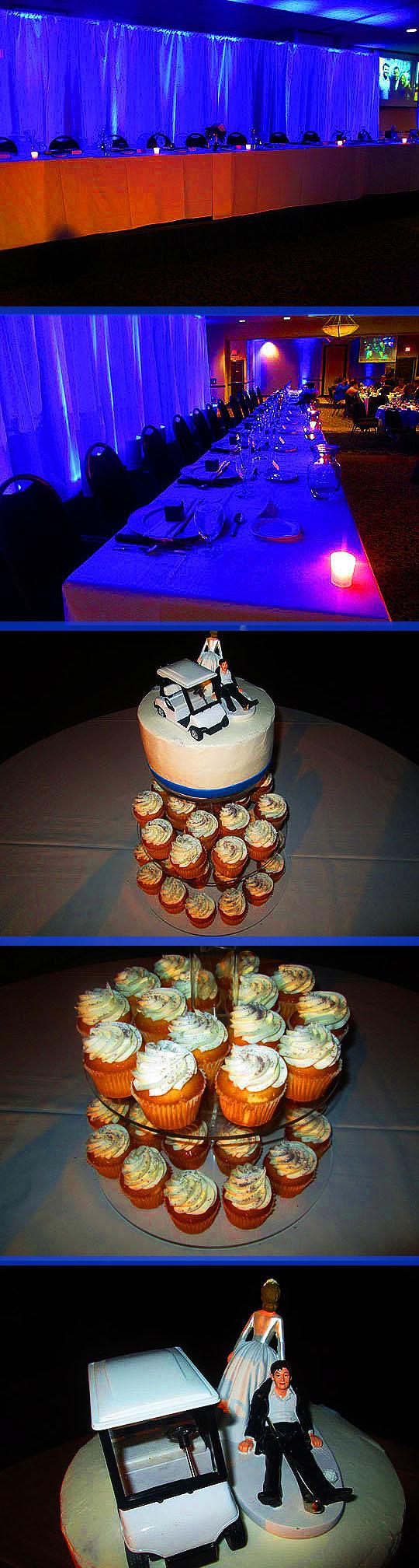 10. weddingcake_july30-18.jpg